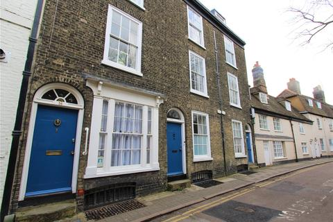 3 bedroom terraced house to rent - Botolph Lane, Cambridge