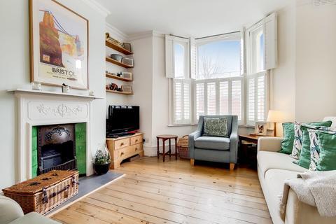 1 bedroom flat for sale - East Street, London SE17