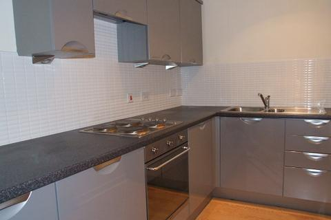 1 bedroom flat to rent - 54 Cherry Street, Sheffield, S2