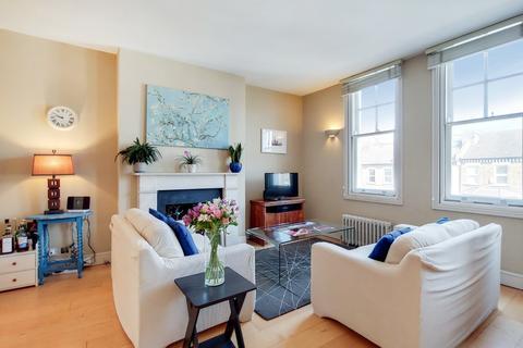 2 bedroom flat for sale - Battersea Rise, Battersea, London