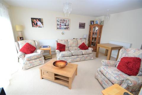 2 bedroom retirement property for sale - Archers Close, Cullompton, Devon, EX15