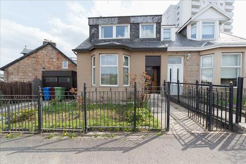 3 bedroom semi-detached house for sale - Morriston Street, Cambuslang