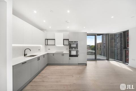 2 bedroom apartment for sale - Coster Avenue London N4