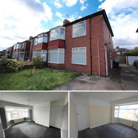 2 bedroom flat to rent - Dene Cres, Wallsend, NE28 7SN  *LARGE PRIVATE GARDEN*