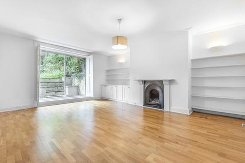 2 bedroom flat to rent - Shooters Hill Road, Blackheath, SE3