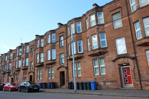 3 bedroom flat to rent - Whitecrook Street, Clydebank, West Dunbartonshire, G81