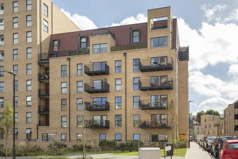 1 bedroom flat for sale - Moy Lane Woolwich SE18