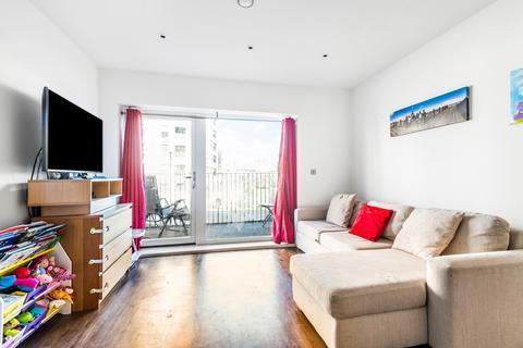 1 bedroom flat for sale - Moy Lane Woolwich SE18