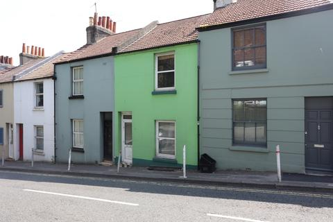 5 bedroom terraced house to rent - Old Shoreham Road, Brighton