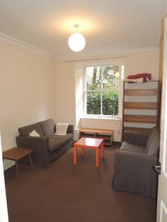2 bedroom flat to rent - Warrender Park Road, Marchmont, Edinburgh, EH9