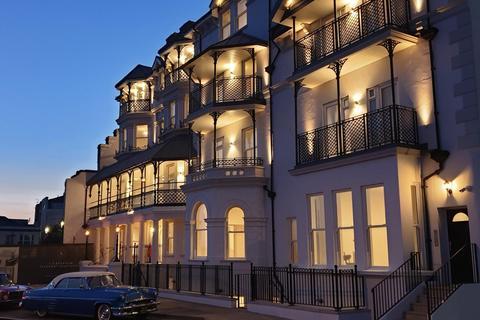 1 bedroom apartment for sale - The Royal, The Esplanade, Bognor Regis, PO21