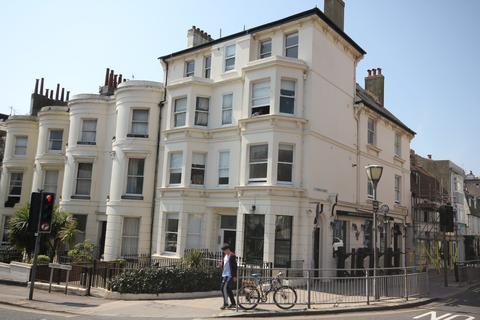 2 bedroom flat to rent - St James Street, Brighton BN2