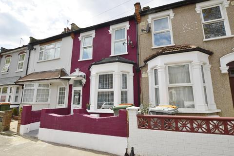 5 bedroom terraced house for sale - Blenheim Road, East Ham, London, E6 3EQ