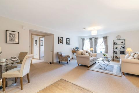 2 bedroom retirement property for sale - Plot EG.3, Richmond at The Red House, 41 Palace Road, Ripon, North Yorkshire HG4
