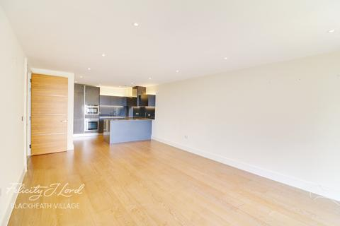 3 bedroom apartment for sale - Tizzard Grove, London