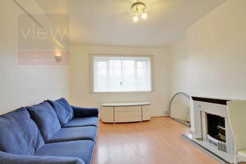2 bedroom apartment to rent - Hendre Road, Southwark SE1