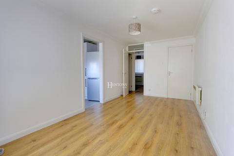 1 bedroom ground floor maisonette to rent - Forest View, Fairwater, Cardiff
