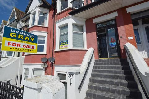 2 bedroom flat for sale - Eastern Esplanade, Southend-On-Sea, SS1