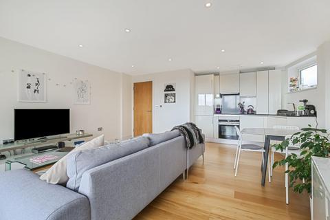 2 bedroom flat for sale - Cavell Street, London E1