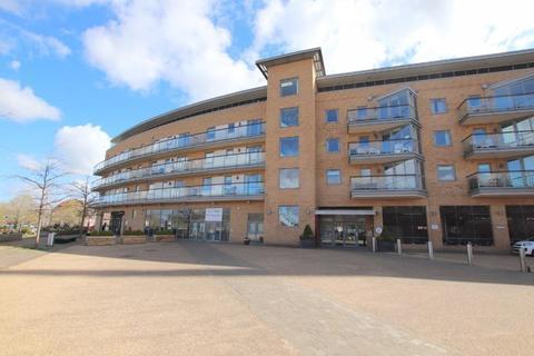 1 bedroom apartment for sale - Pegasus Court, Coal Orchard, Taunton TA1