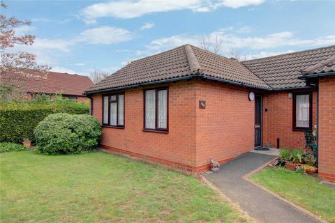 2 bedroom bungalow for sale - Wyndham Gardens, Kings Norton, Birmingham, B30
