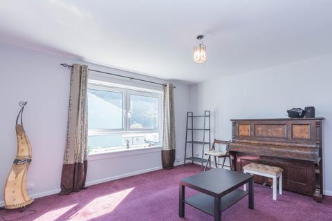 2 bedroom flat to rent - Viewcraig Gardens, Old Town, Edinburgh, EH8