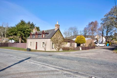 3 bedroom cottage for sale - Crossroads Cottage, Spinningdale, Ardgay Sutherland IV24 3AD