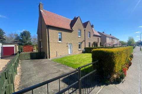 3 bedroom semi-detached house to rent - Dalhousie Place, Bonnyrigg, EH19