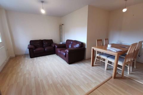 2 bedroom flat to rent - 7 Tower Mill Road, Peckham, London