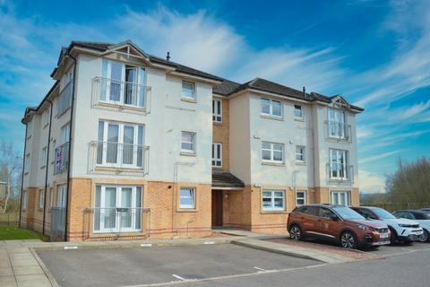 2 bedroom flat for sale - Alexander McLeod Place, Fallin, Stirling, FK7 7HP