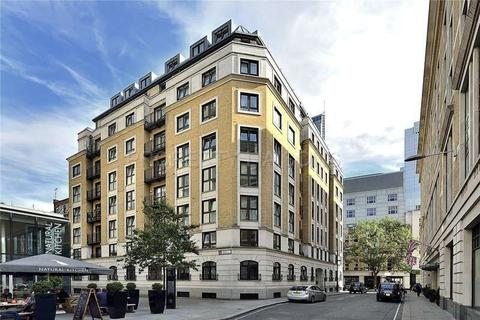 1 bedroom apartment for sale - Pepys Street, London, EC3N