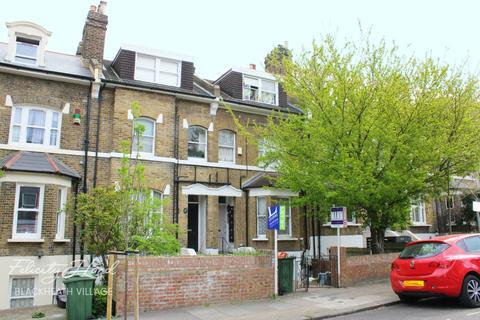 Studio for sale - Wisteria Road, London