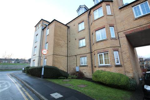2 bedroom apartment to rent - Broadlands Place, Pudsey, Leeds, West Yorkshire, LS28