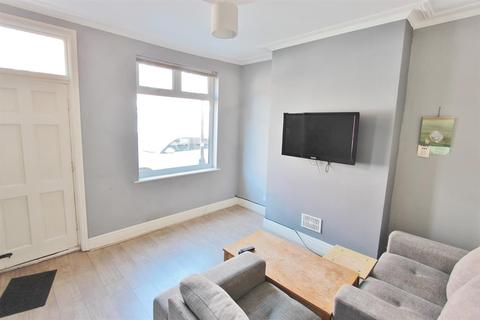 4 bedroom terraced house to rent - Neill Road, , Sheffield, S11 8QG
