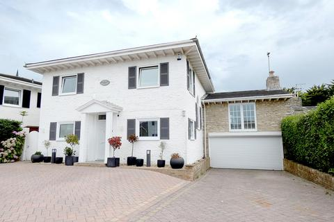 3 bedroom detached house for sale - Waters Edge, Aldwick, Bognor Regis PO21