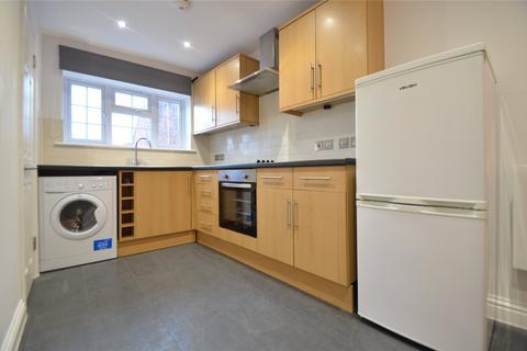 1 bedroom apartment to rent - High Street, Maidenhead, Berkshire, SL6