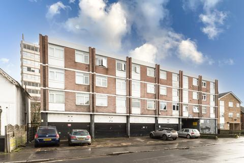 2 bedroom flat for sale - Chancellor Court, 212 Bensham Manor Road, Thornton Heath