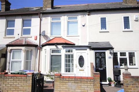 3 bedroom terraced house to rent - Royal Oak Road, Bexleyheath