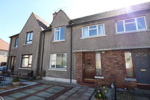 3 bedroom terraced house for sale - 65 Haig Street, Grangemouth, FK3 8QG