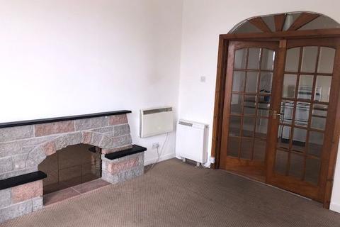 2 bedroom flat to rent - Cross Street, Fraserburgh, Aberdeenshire, AB43