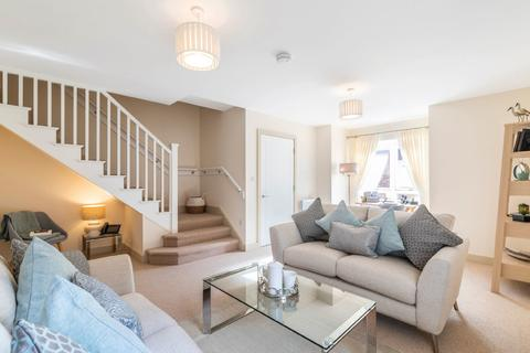 2 bedroom retirement property for sale - Plot A1.3, Jervaulx at The Red House, 41 Palace Road, Ripon, North Yorkshire HG4