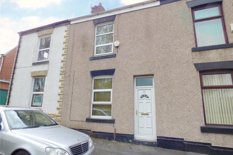 2 bedroom terraced house for sale - John Street, Heywood, OL10