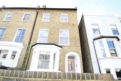 2 bedroom apartment for sale - Shakespeare Road, Herne Hill, London, SE24