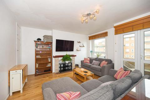 3 bedroom flat for sale - Tulse Hill, Tulse Hill
