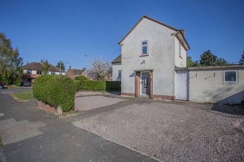 2 bedroom semi-detached house for sale - Maple Grove, Peterborough, Cambridgeshire. PE1 4PD