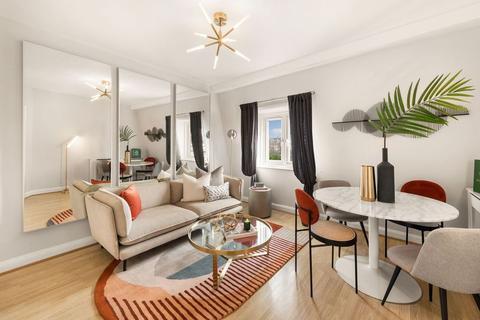 3 bedroom penthouse to rent - Queen's Gardens, Bayswater W2