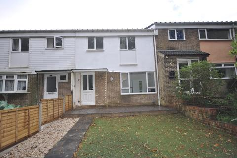 1 bedroom in a house share to rent - Seaford Road Crawley RH11