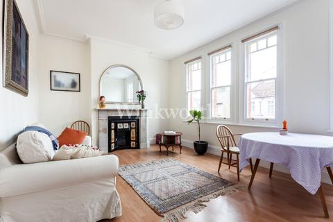 2 bedroom apartment for sale - The Avenue, London, N17
