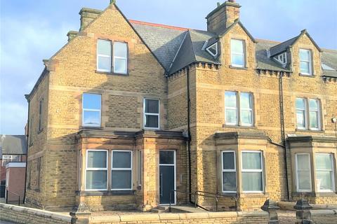 1 bedroom apartment to rent - Kensington, Bishop Auckland, County Durham, DL14