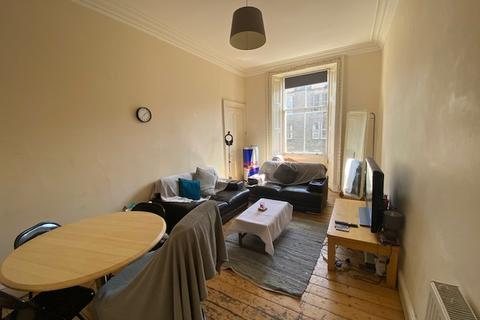 4 bedroom flat to rent - Morrison Street, Central, Edinburgh, EH3